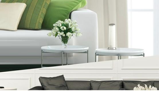 تصميم فريد وبسيط يطابق غرفتك بشكل طبيعي