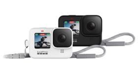 GoPro Hero9 Camera Sleeve & Lanyard