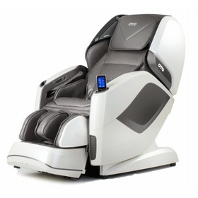 OTO Prestige Massage Chair