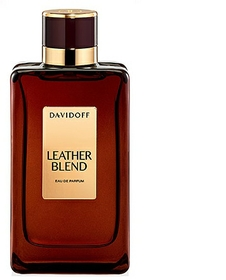 Combination of Elegant and Luxurious Scent