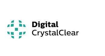 Digital Crystal Clear For Precision You'll Want To Share