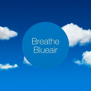 Blueair Classic