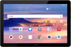 يأتي بنظام Android 8.0 السريع والبديهي