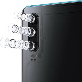 Huawei P30 Leica Triple Camera: Dare to Impress