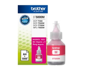 Specially Formulated Ink for Smooth Printing