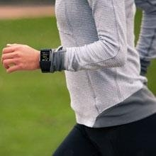 Wrist-based Heart Rate Monitoring