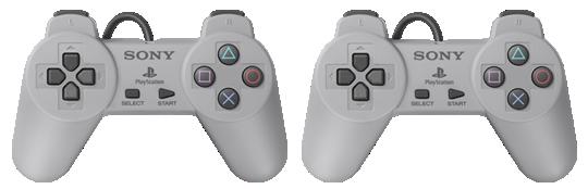 Classic Control