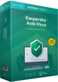 Essential Antivirus For Your PC