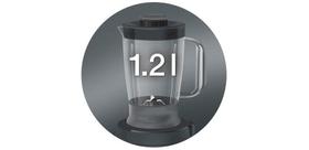 1.2L Blender