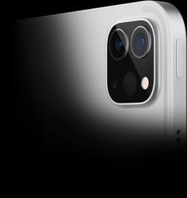 Pro cameras.