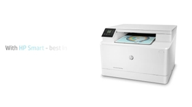 Trusted HP quality and performance