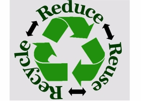 Recycling For Efficient Performance