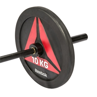 Essential Piece Of Weightlifting Equipment