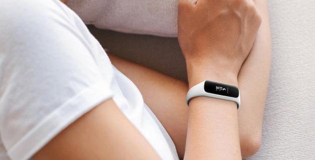 Track Smarter, Sleep Better