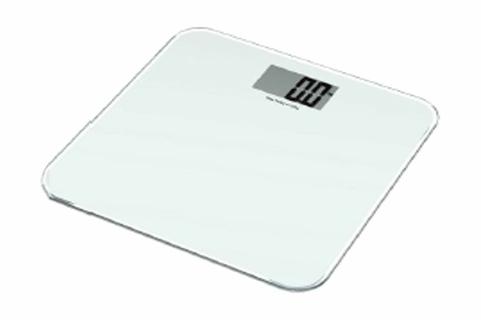 Wansa Personal Scale
