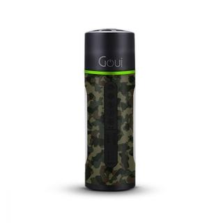 Goui - Max Multi-function bluetooth speaker