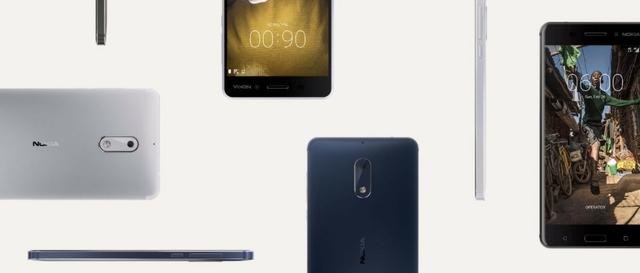 Smartphones For Life