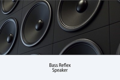 Boost your bass