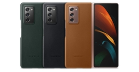 Timeless colours for the future of mobile