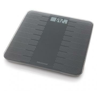 Medisana bathroom scale PS 430