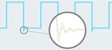 Schottky-barrier Diodes For Smooth, Stable Sound