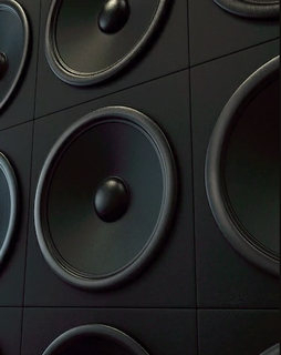 Emerging Sound