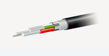 Wide-diameter Cable For 5x Faster Charging