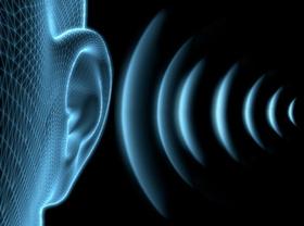 4-Speaker Output