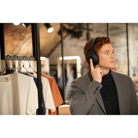 Voice Assistant Integration