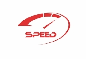 The Speed You Need
