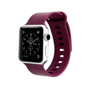 Enjoy a fresh new Look from Rarity Apple Watch Band
