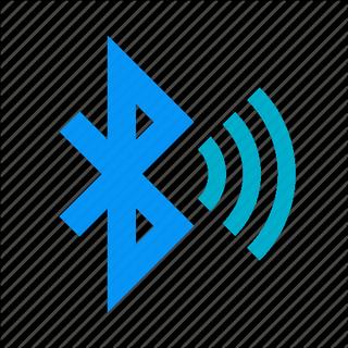 Wireless Bluetooth