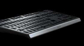 Aircraft Grade Aluminum Alloy