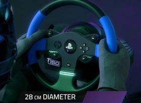 برنامج معتمد من PlayStation 4