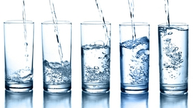 Water That Tastes Good And Does The Environment Good