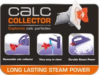 Durable Steam Power