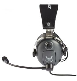 Thrustmaster Headset