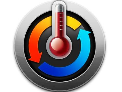 تحكم رائع في درجة الحرارة