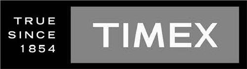 Timex Watch: Quality Timekeeping Since 1854