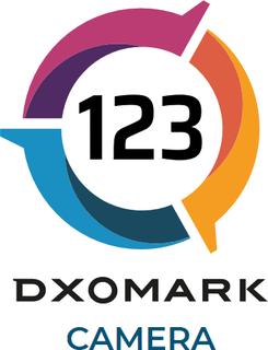DXOMARK Camera