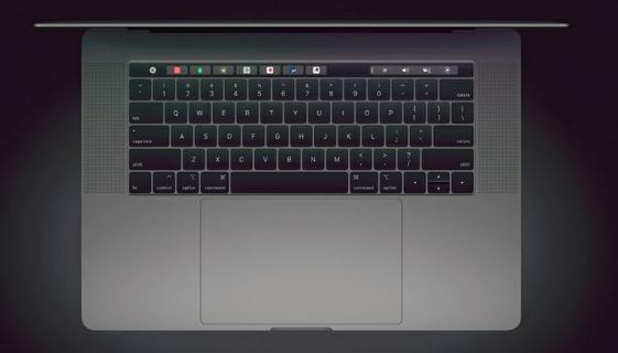 لوحة المفاتيح ولوحة التحكم أجواؤك أهدأ.