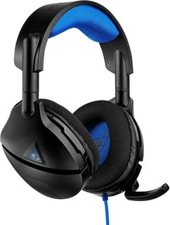 Powerful Sound. Unmatched Comfort. Your Ears Will Thank You.