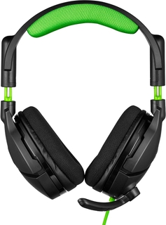 Stealth 300 | Xbox One Gaming Headset | Turtle beach | Xcite