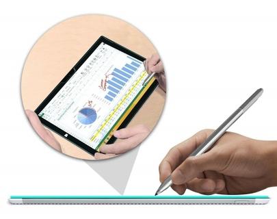 Oleophobic Anti-Fingerprint Coating