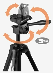 Experience With This Tripod Will Extend Your Ability To Make Better Photos