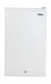 Elegant Single Door Refrigerator!