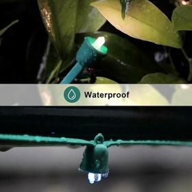 مقاومة للماء