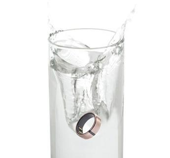 مقاوم للماء