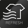 STEAM REFRESH PROGRAM