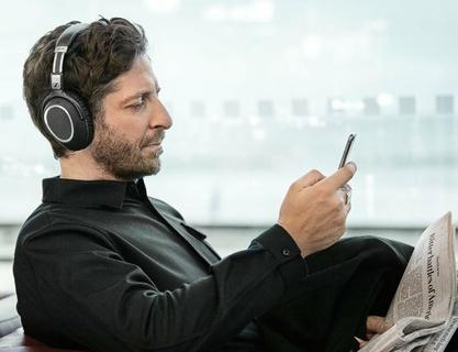 Enjoy Your Own Audio Lounge